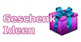 geschenk_ideen